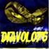 DIAVOLO75