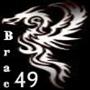 brac49