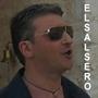 Elsalsero6