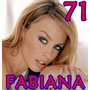 fabiana71