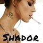 2Shador2