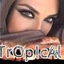 tropical12