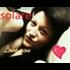 solare73