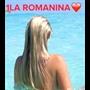 1LA ROMANINA