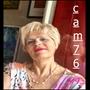cam76