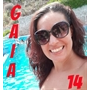 Gaia14